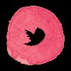 JMS_twitter