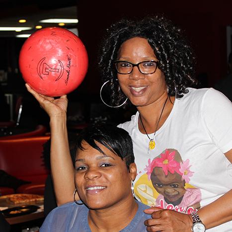 Jayde's Legacy Bowl, 2015